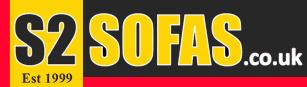S2-Sofas
